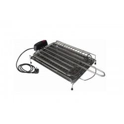 Grelhador Eléctrico - 2300W